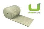 Urbanscape® Green Roll 20