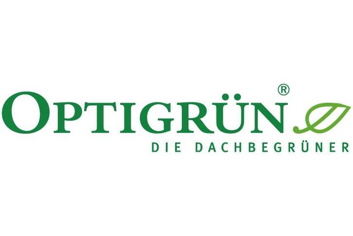 OPTIGRÜN-Logo