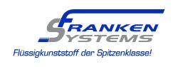 FRANKEN-Systems